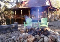 private secluded log cabin robins nest cabin updated 2021 Hot Spring Arkansas Cabins