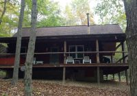 private vacation cabin pet friendly and in the heart of Pet Friendly Cabins In Hocking Hills