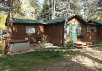 rainbow cabin picture of river spruce estes park Rainbow River Cabins