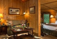ranch near houston texas cabins for rent Cabins Near Houston