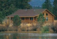 red canyon lodge cabins ranch reviews price comparison Flaming Gorge Cabins