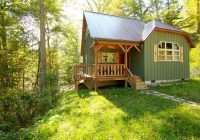 red river gorge cabin rental vacation home income Cabins In Kentucky
