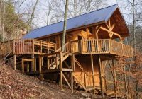 red river gorge cabins travel red river gorge red river Red River Gorge Cabin