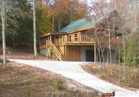 red river gorge natural bridge cabin rental 5 star cabin Cabins In Kentucky