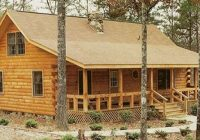 reduced 50 to 35000 log cabin kit must see interior log Cabin Kits Washington