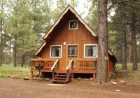 relax in a cabin in flagstaff arizona mountain inn and Cabins In Flagstaff Az
