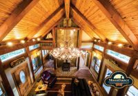 relax renew and re energize in brown county indiana Brown County In Cabins