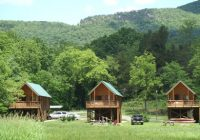 rental cabins on the shenandoah riverluray variver cabins Cabins With Hot Tubs In Va