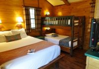review the cabins at disneys fort wilderness resort Cabins At Fort Wilderness