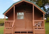 river front cabin on the guadalupe river with full resort amenities new braunfels Cabins Guadalupe River