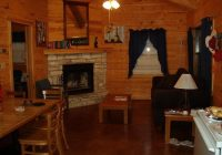 river haven cabins updated 2021 prices bb reviews rio River Haven Cabins