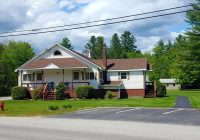 riverbank motel and cabins lincoln nh booking Cabins In Lincoln Nh