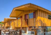 riverbend cabins at new braunfels in new braunfels tx Schlitterbahn New Braunfels Cabins