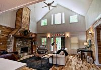 rivers edge cottages oklahoma luxury cabin rentals Oklahoma Vacation Cabins