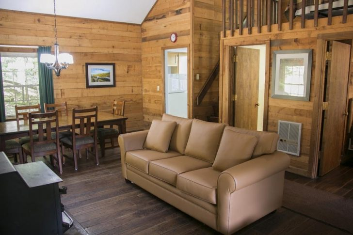 Permalink to Minimalist Roan Mountain State Park Cabins Ideas