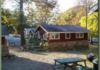 rocky hide a way cottages updated 2021 prices cottage Bull Shoals Lake Cabins
