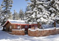 rocky mountain lodge cabins pikes peak area south central Pikes Peak Cabins
