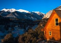 rockymountaincabinscolorado cabin rentals colroado Mountain Cabins Colorado