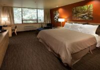 roman nose state park lodge updated Roman Nose Cabins