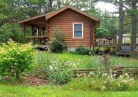romantic cabin rental for two with a private hot tub near st louis missouri Romantic Cabins In Missouri
