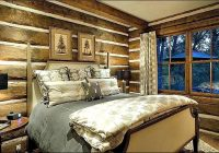 romantic indiana getaway hotels packages best 2021 Romantic Cabins In Indiana