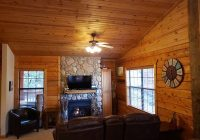 romantic log cabin at cabins of grand mountain in branson excellent rates branson theater district Branson Log Cabins