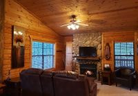 romantic log cabin at cabins of grand mountain in branson excellent rates branson theater district Romantic Cabins In Missouri