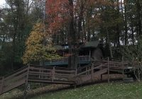 roscoe hillside cabins updated 2020 prices campground Roscoe Village Cabins