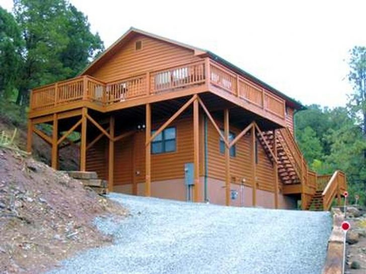 Permalink to Cabins In Ruidoso Gallery