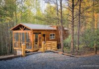 rural mountain cabin rental with a private hot tub near lake lure north carolina Cabins Lake Lure Nc