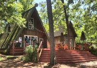 rustic 18 person cabin rental on lake sam rayburn for staycation near houston Cabins Near Houston