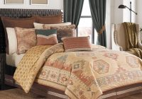 rustic bedding sets lodge log cabin bedding Cabin Decor Bedding