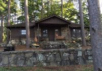 rustic cabin 9 picture of petit jean state park Cabins Near Petit Jean State Park