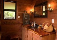 rustic cedar cabins of texas custom built log cabins Rustic Cedar Cabins Of Texas