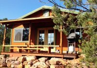 rustic charm near grand canyon vacation rentals in grand Cabins Near Grand Canyon