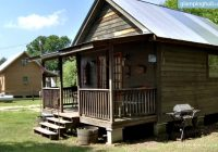 rustic family friendly wood cabins of all sizes near new orleans Cabins In Louisiana