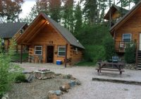 rustic ridge guest cabins campground reviews keystone sd Keystone Sd Cabins