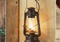rustic wall sconces for 2020 lodge lighting cabin sconces Rustic Cabin Lighting