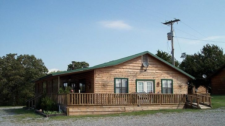 Permalink to Perfect Sardis Lake Ms Cabins