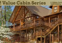 satterwhite log homes cabins kits supplies thousands Cabin Builders In Texas