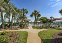 sea cabins townhomes townhomes for sale 1 condos for sale Sea Cabins Destin Fl