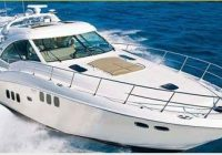 searay 60 sundancer cabin cruiser buy cabin cruiser product on alibaba Sea Ray Cabin Cruiser