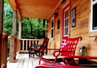 secluded cabin rental on the hocking river near columbus ohio Cabins Columbus Ohio