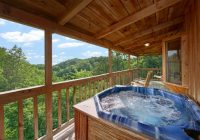 serenity ridge video walk through Cabins In Sevierville Tennessee