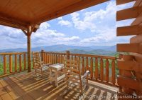 sevierville tn cabins cabin rentals from 80night Cabins In Sevierville