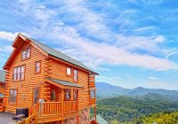 sevierville tn cabins cabin rentals from 80night Cabins In Tennesee