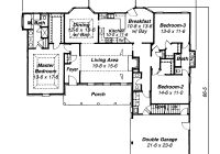shaped garage house plans homes floor house plans 137480 L Shaped House Floor Plan Gallery