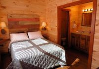 shawnee forest cabins updated 2021 prices campground Shawnee Forest Cabins