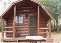 shel county tourism al official website Oak Mountain Cabins