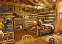 silver dollar city campground branson mo tripster Wilderness Cabins Branson Mo